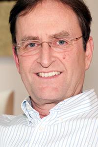 Richard Dr. Dr. med. Westhaus