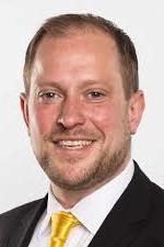 Fabian Völker