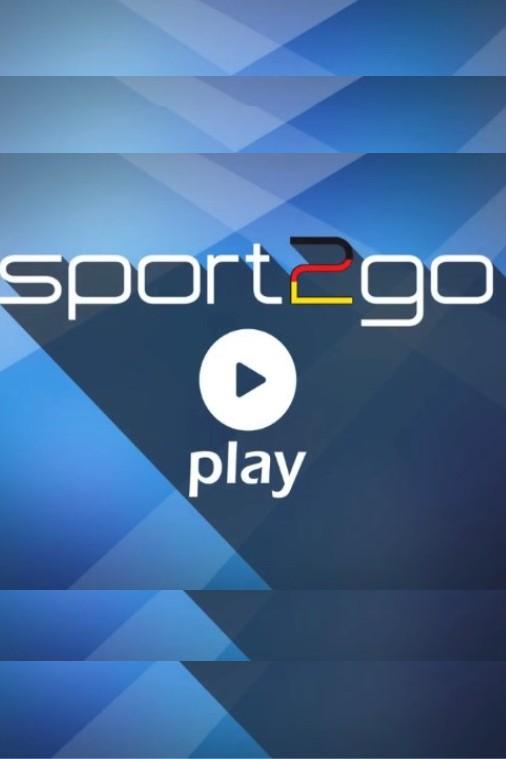 Youtube Interaktiver Kanal für unsere Sport-Ärzte-Netzwerk-Partner