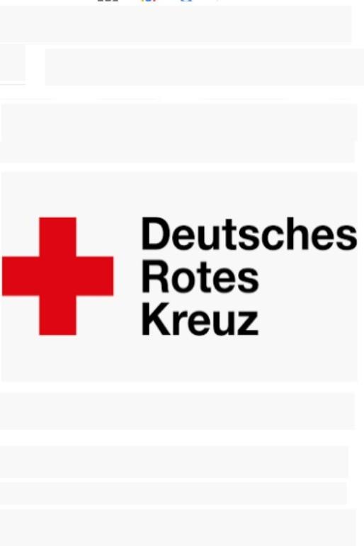 Deutsches Rotes Kreuz Kreisverband Leipzig e.V.