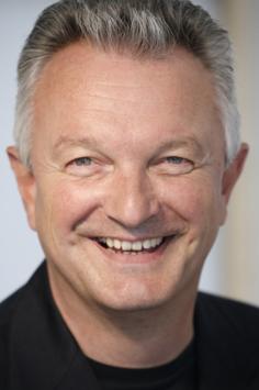 Ralf Prof. Dr. Rößler