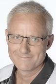 René Dr. med. Toussaint