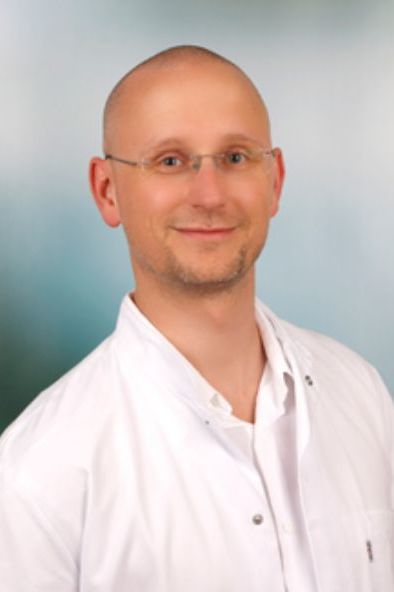 Robert Kraensel