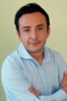 David Pomarino
